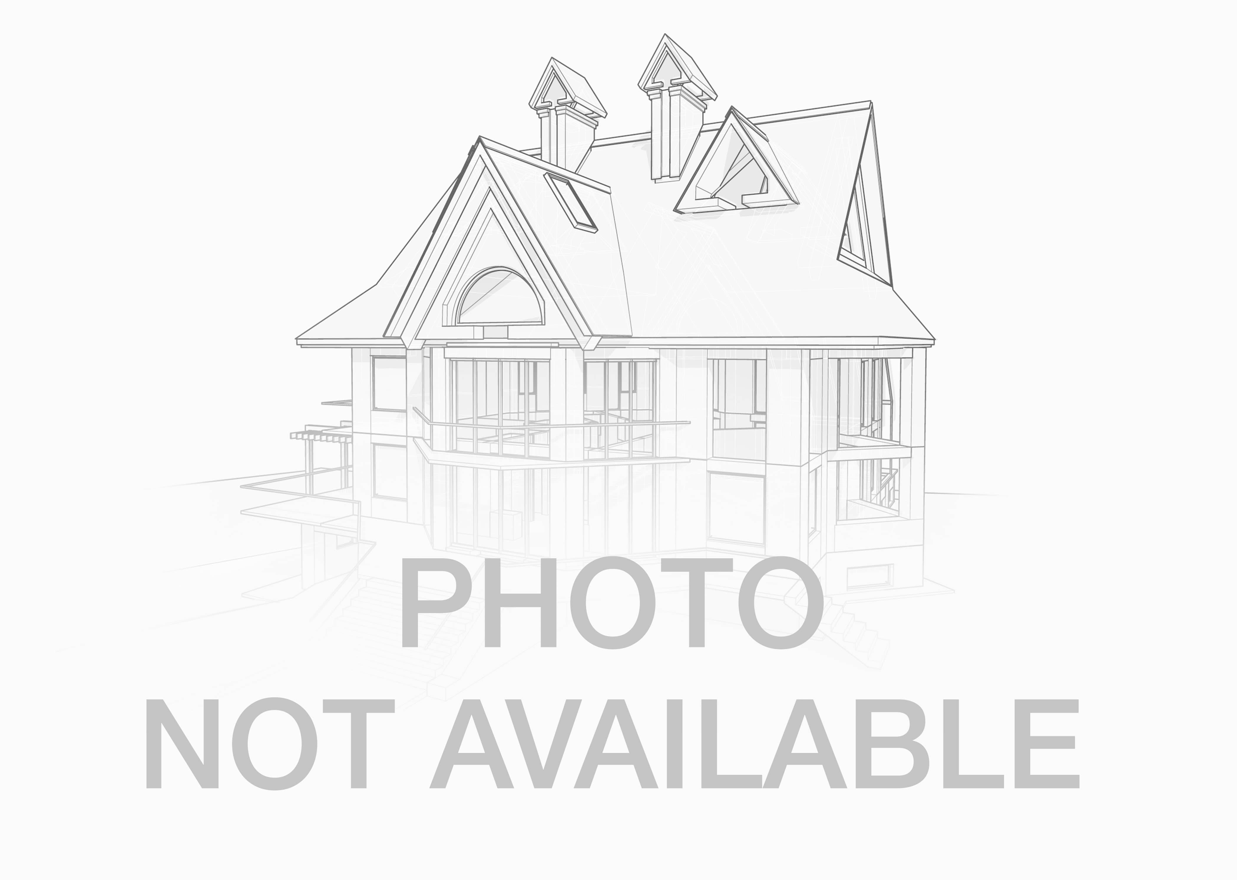 411 Dickens Dr, Lancaster, PA 17603